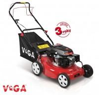 Motorová sekačka VeGA 465 SDX s pojezdem
