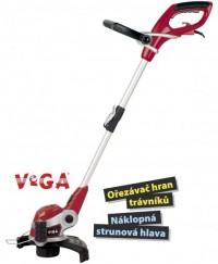 Elektrický vyžínač VeGA GT20055