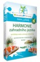 KP Harmónia záhradného jazierka 50 g