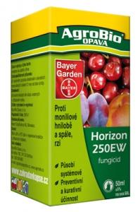 HORIZON 250 EW 10 ml