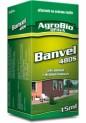 Banvel 480 S 7,5 ml