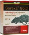 Sorex Gold obilia 200 g
