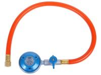 Regulátor tlaku plynu na kartuše Cadac