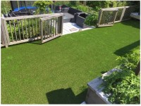 Umělý travní koberec Masters venkovní 60 x 80 cm
