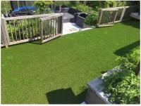Umělý travní koberec Masters venkovní 80 x 120 cm