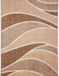 Kusový koberec Mondial 01EOE 120 x 170 cm