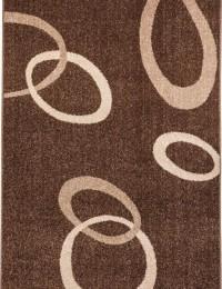 Kusový koberec Mondial 060DOD 70 x 120 cm