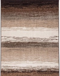 Kusový koberec Mondial 31DWD 70 x 120 cm
