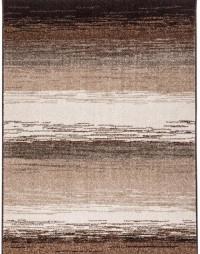 Kusový koberec Mondial 31DWD 120 x 170 cm