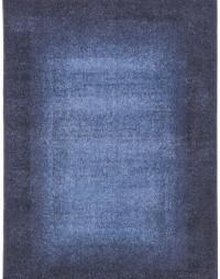 Kusový koberec Nepal 3155/blue 200 x 300 cm