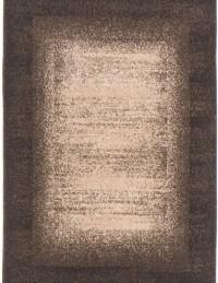 Kusový koberec Nepal 3155/brown 200 x 300 cm