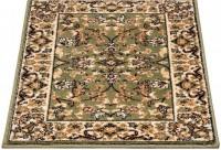 Kusový koberec Byblos 50 green 200 x 300 cm