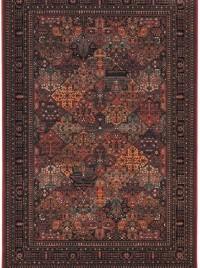Kusový koberec Royal Keshan 4309/300 135 x 200 cm