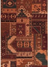 Kusový koberec Royal Keshan 4323/101 200 x 300 cm