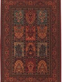 Kusový koberec Royal Keshan 4325/300 200 x 300 cm
