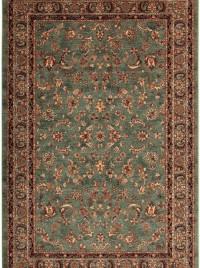 Kusový koberec Royal Keshan 4328/401 200 x 300 cm