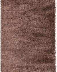 Kusový koberec Carat Shaggy 01 BGB 200 x 300 cm