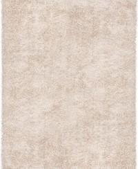 Kusový koberec Carat Shaggy 01WVW 200 x 300 cm
