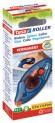 tesa Roller, lepiaci strojček s trvalým lepidlom, jednorazový, 8,5m x 8,4mm 59090-00005-03
