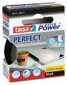 tesa Opravná páska Extra Power Perfect, textilné, odolná, hnedá, 2,75m x 19mm 56341-00034-03
