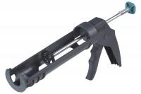 Wolfcraft mechanický lis na kartuše MG 100 4351000
