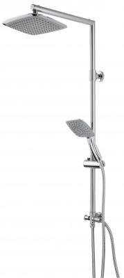 Eisl sprchový set Champagne DX1000CACS