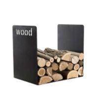 Zásobník na dřevo WOOD CAVERIO