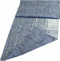 Savá zakr. fólie 1x3m, fólie + textilní vrstva
