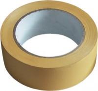 Maskovací páska UV 38mm x 33m