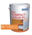 Aidol Compact - Lasura PU - 2,5 l