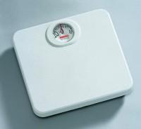 Osobní váha STANDARD 61012