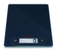 Kuchyňská váha PAGE PROFI 67080