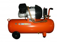 kompresor olejový Sharks SH 50L