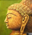 Feng Shui Budha III