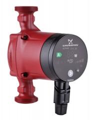 Čerpadlo pro topení GRUNDFOS ALPHA2 25-40 (95047500) HSF21-005