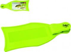 Prkénko na ryby 45x18 cm plast 491376
