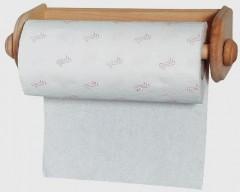 Věšák na ručníky 1220040