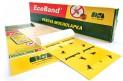 Mucholapka pásová 2 ks Ecoband 2790020