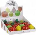 Minutka kuchyňská ovoce 4261786