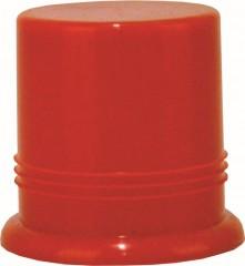 Zátka kvasná 35 mm 3950374
