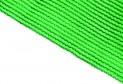 Tkanina stínící 1,8x10 m HDPE 4901158