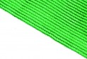 Tkanina stínící 1.8x10 m HDPE 150 g 4901159