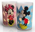 CandelLights 2 Micky Minnie 717125516