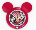 DISNEY SVÍTIDLO NOČNÍ SE SENZOREM Minnie Mouse 717663116