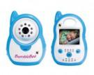 Detské opatrovateľky a kamerové systémy