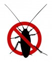 Proti živočíšnym škodcom - biocídy