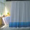 Sprchové závesy