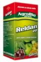 Reldan 22 - 25 ml