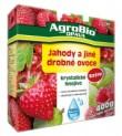 Kryštalické hnojivo Extra Jahoda a iné drobné ovocie
