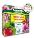 Kryštalické hnojivo Extra Univerzálne výživa a regenerácia
